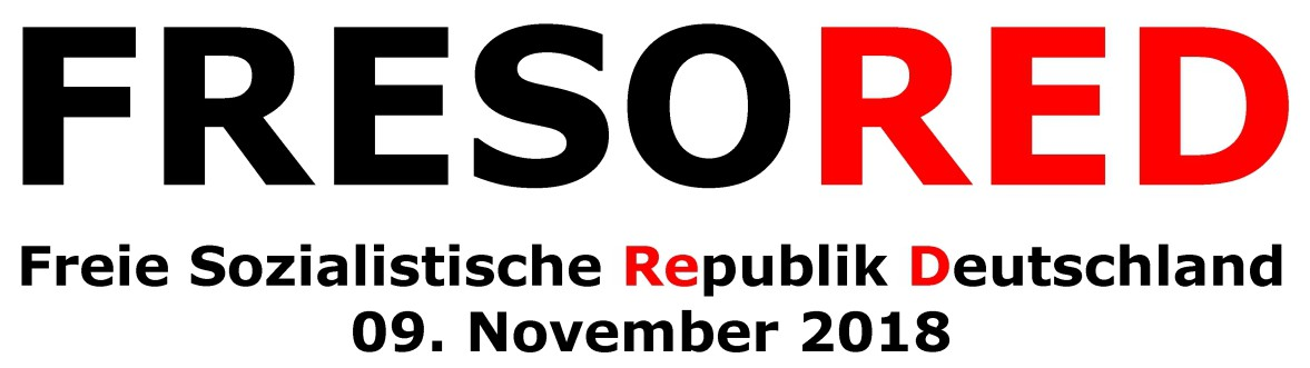 cropped-fresored_09_11_2018_red_kleiner.jpg