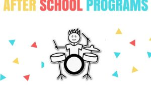 Upcoming After School Programs for Winter and Spring 2017
