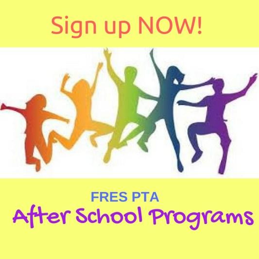 after-school-programs