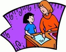Support-A-Teacher Program