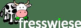 fresswiese