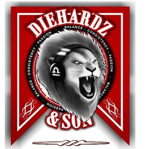 5 things you should know about Diehardz&Son