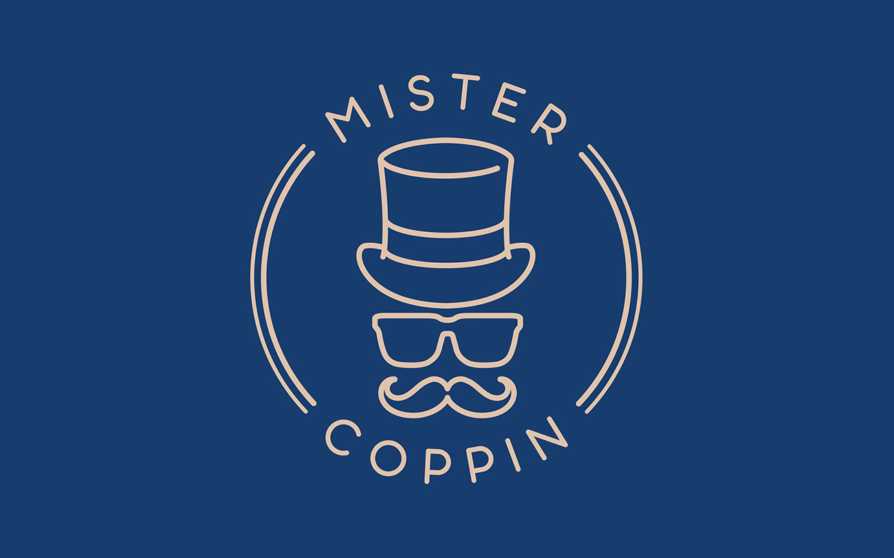 Mister Coppin_Graphic__1