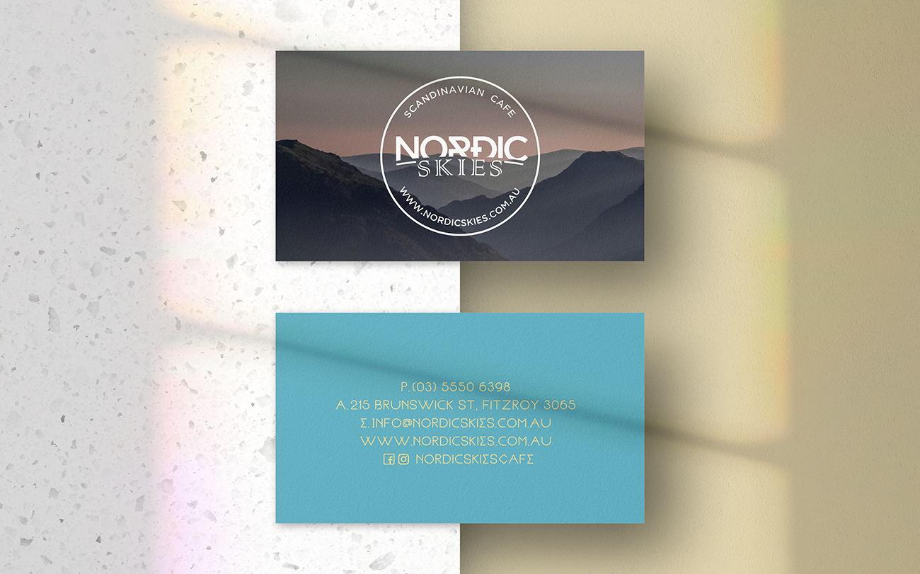 Nordic Skies_Graphic__2