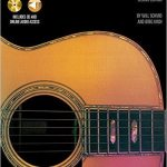 guitar method book