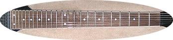 pd-7-string-neck