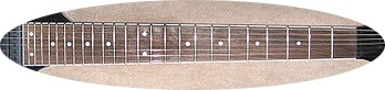 pd-7-string-neck