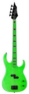 Dean Custom Zone Bass