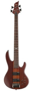 ESP LTD D Series D-4 Electric Bass Guitar