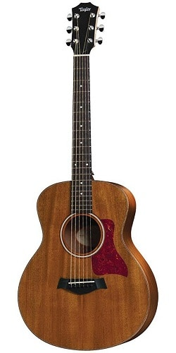 Taylor GS Mini Mahogany GS Mini Acoustic Guitar