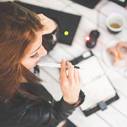 Die 20+ Gründe, warum auch du ein #Freuberufler werden willst