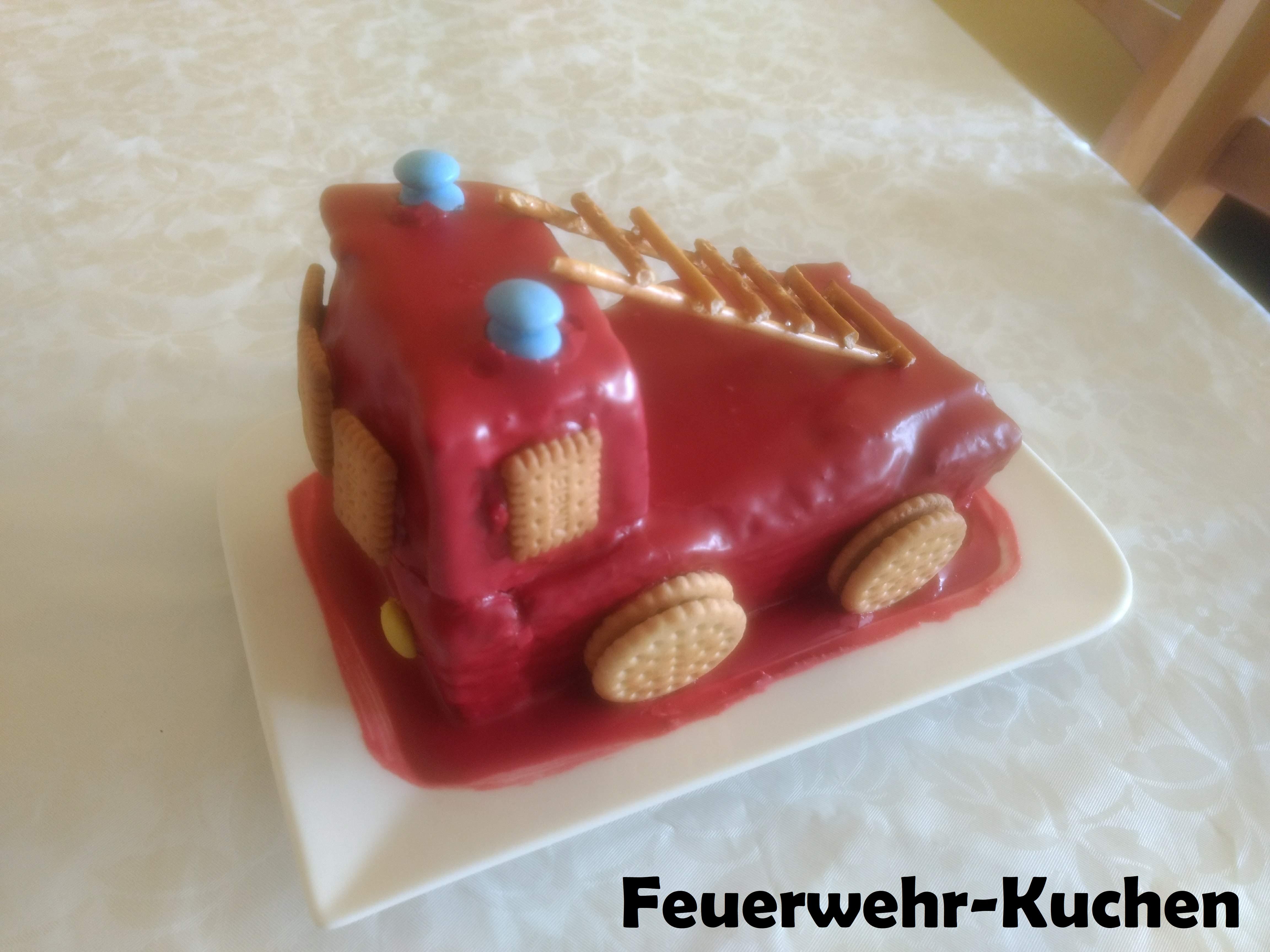Feuerwehr Kuchen Rezept Ingo Der Flamingo Torte Rezept Keep It