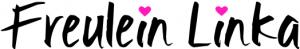Freulein Linka Schriftzug Header