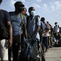 Traumziel Deutschland – warum die meisten Moria-Migranten nach Deutschland wollen!