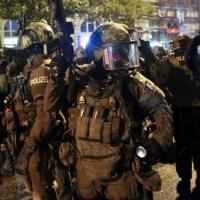 Clankriminalität wurde durch deutsche Politiker erst möglich gemacht!