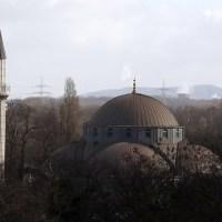 Immer offensichtlicher – Islamisten unterwandern die staatlichen Strukturen in Deutschland!