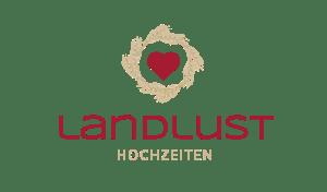 Landlust_Logo