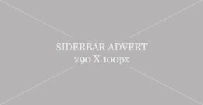 Sidebar-Advert