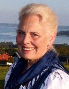 Annemarie-Biechl