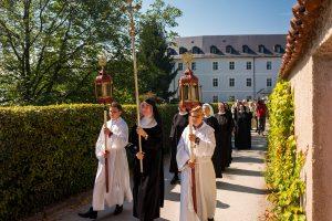 Irmengard-Frauenwoerth-1410109