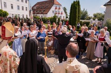 Irmengard-Frauenwoerth-1410508