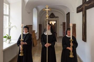 Irmengard-Frauenwoerth-1410639