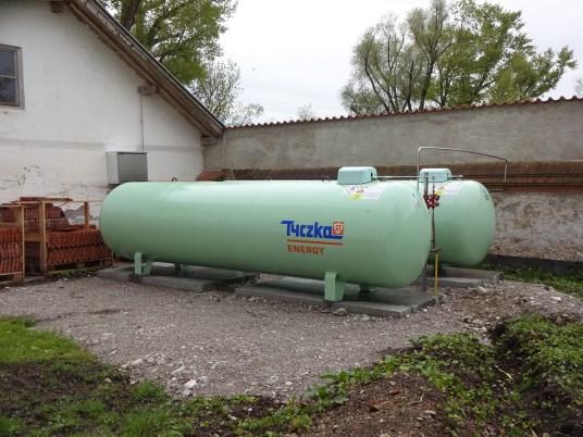 Blockheizkraftwerk-7