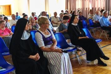 JHV-Freundeskreis-Frauenwoerth2