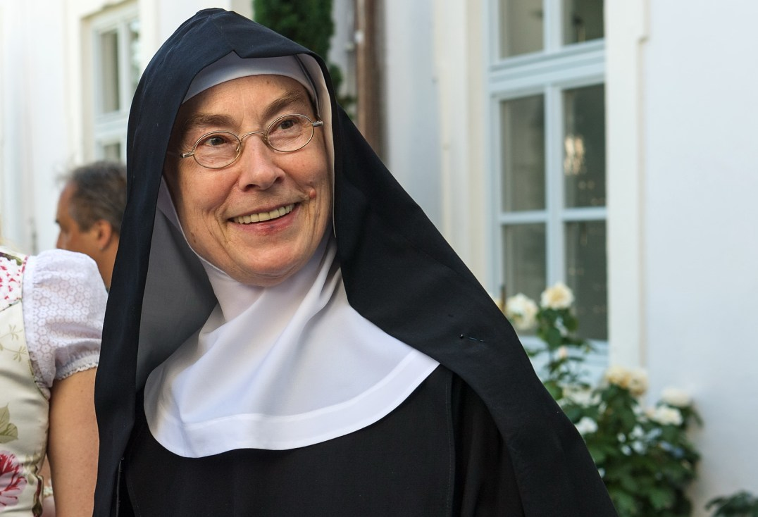 Schwester-Elisabeth-2