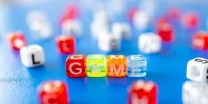 Einladung zum Spieleabend. Foto: © unsplash.com