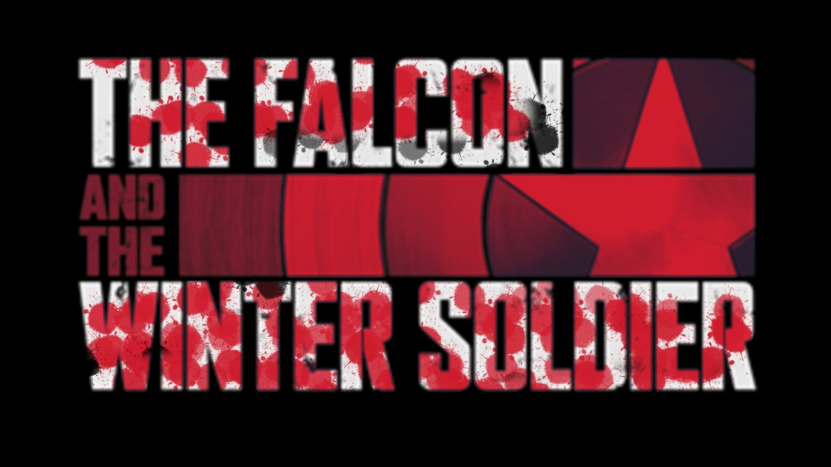 Will The Falcon and the Winter Soldier be on Netflix, New updates, Amazing Facts, Trailer and more 2021