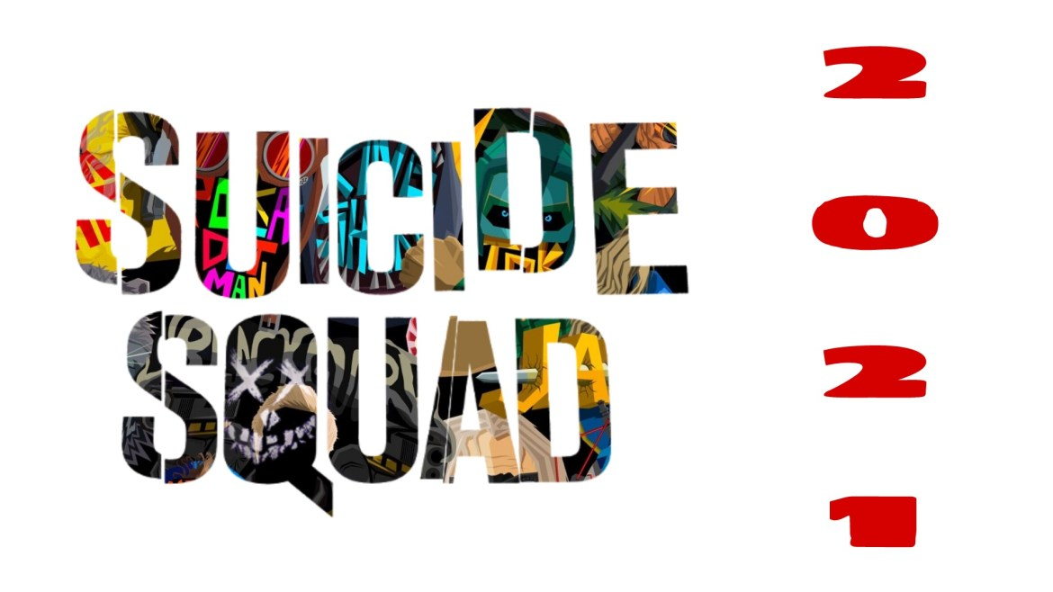 Will The Suicide Squad 2021 be on Netflix? Trailer and More Amazing Facts are Announced