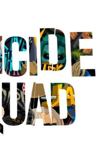 Will The Suicide Squad 2021 be on Netflix?