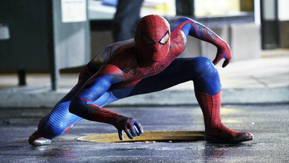 Will SPIDER MAN NO WAY HOME be on Netflix, release date and more
