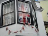 So much British