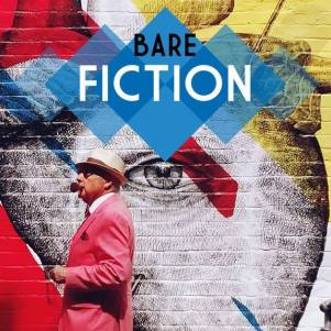 Bare Fiction magazine: http://www.barefictionmagazine.co.uk/2016/08/contents-issue-8-august-2016/