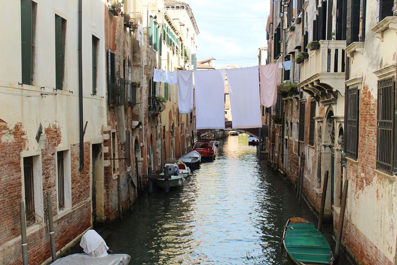 Venice Photo Diary 2016 | FREYA WILCOX