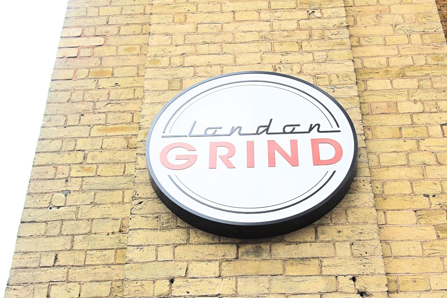 REVIEW: Brunch at London Grind | FOOD | FREYA WILCOX