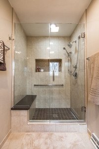 Bathroom Remodel Madison WI