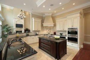 Custom Cabinets Madison Kitchen Cabinetry Frey