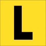 Laagen