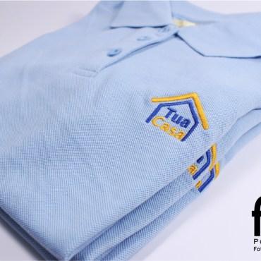 Polos e Camisas TuaCasa