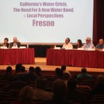 Fresno water bond hearing