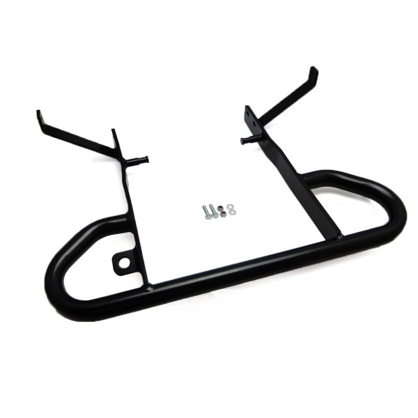 ATV Grab Bar