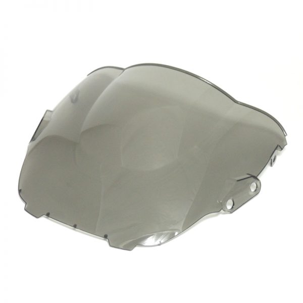 Motorcycle Shield