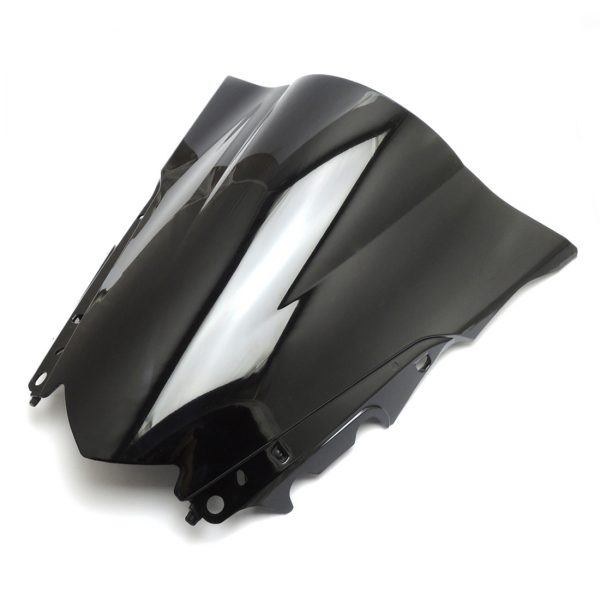 Detachable Motorcycle Windshield
