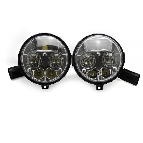 ATV Headlight