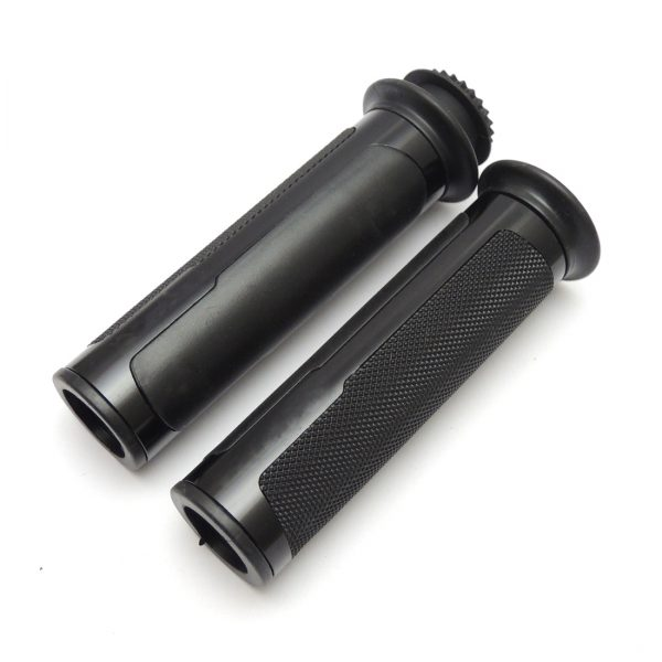 Motorcycle Handle Grip