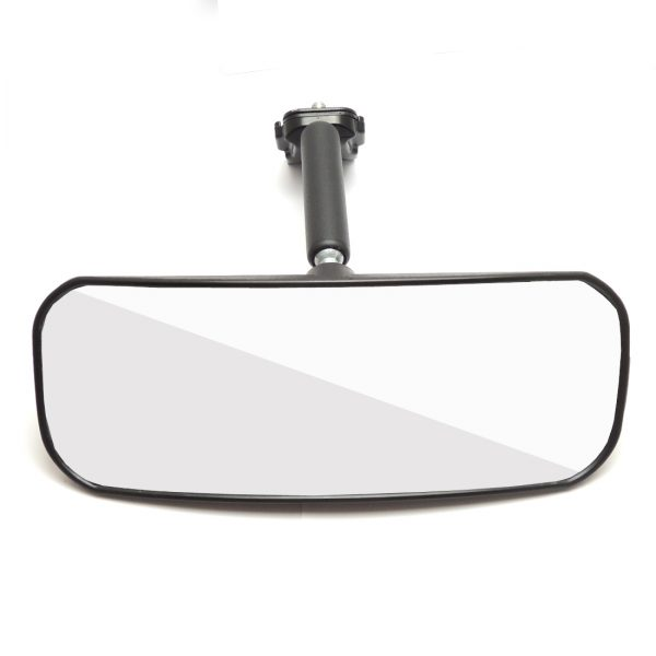 FTVMI003 ATV Parts Motorcycle Rear View Mirror For Polaris Ranger 900XP 2011-2015 (6)