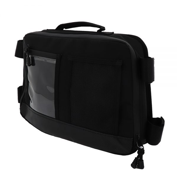 UTV Overhead Storage Bag